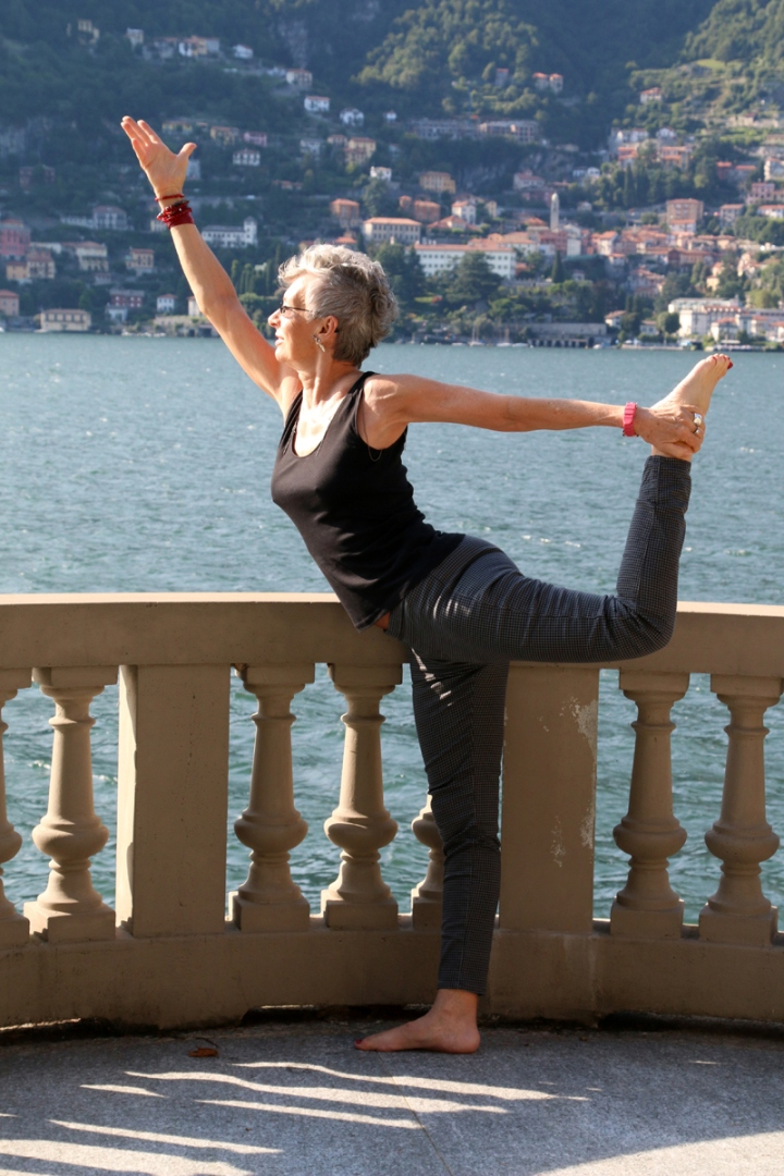 benefits-of-yoga-as-you-age