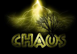 chaos-485498_1920