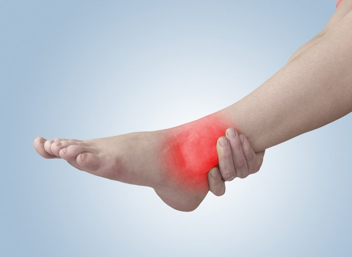 Conditions-Tendonitis-Dr.-Salma-Aziz1