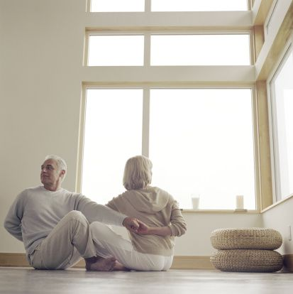 d43d93875cf7f7e4f5ad5c4f69b08468--yoga-benefits-senior-fitness