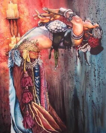 eb9bd2fa831bc617d0114367e6c15c86--gypsy-life-gypsy-soul